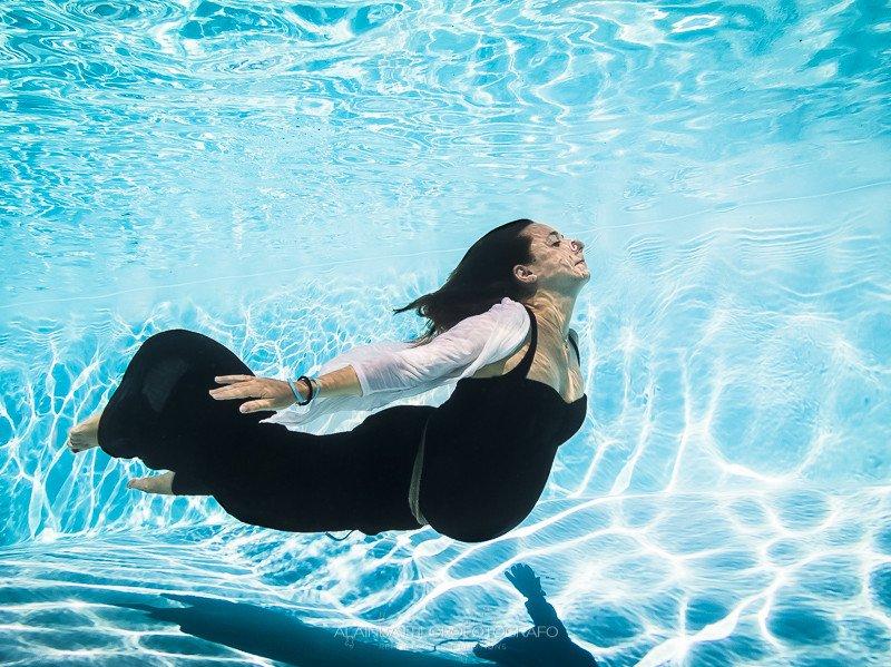 alain battiloro fotografo maternità underwater giorgia leo 05