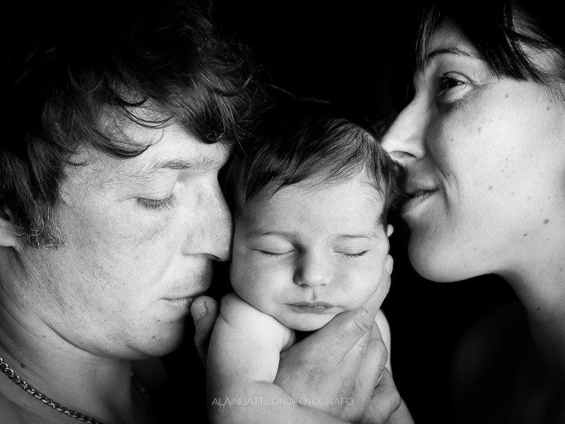 alain battiloro fotografo newborn photography clarissa 11