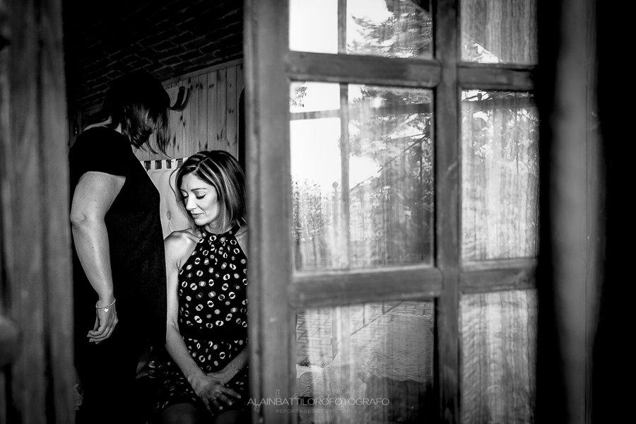 alain battiloro fotografo matrimonio piemonte 01