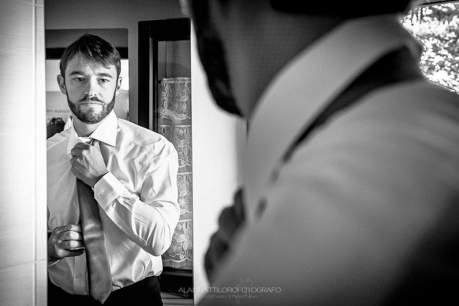 alain battiloro fotografo matrimonio piemonte 02