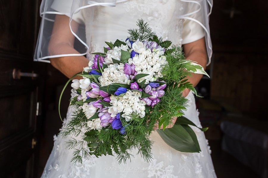 alain battiloro fotografo matrimonio piemonte 03