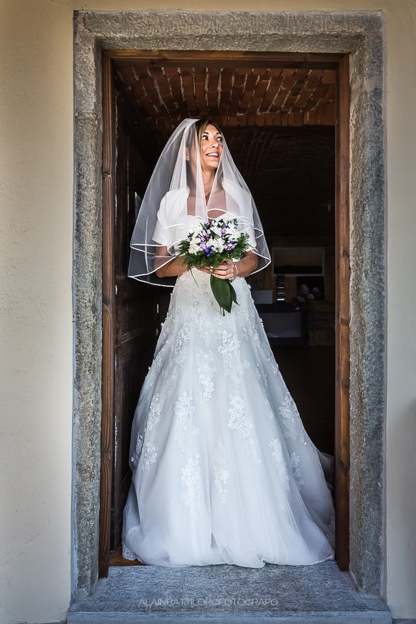 alain battiloro fotografo matrimonio piemonte 04