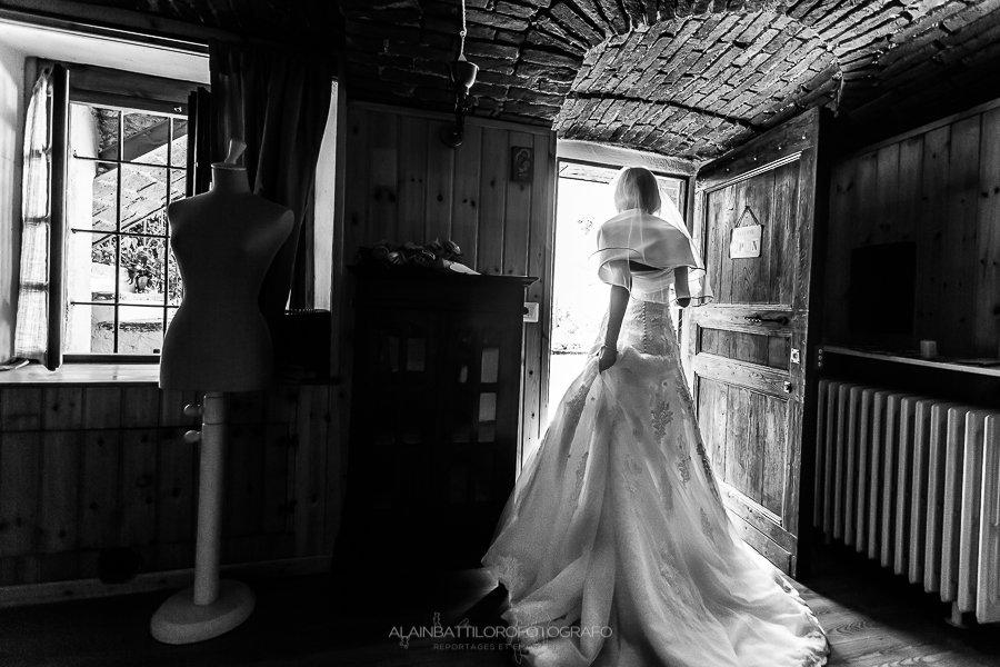 alain battiloro fotografo matrimonio piemonte 05