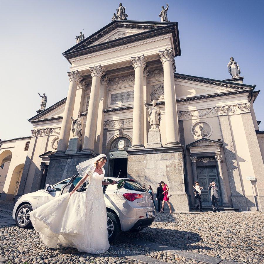 alain battiloro fotografo matrimonio piemonte 06