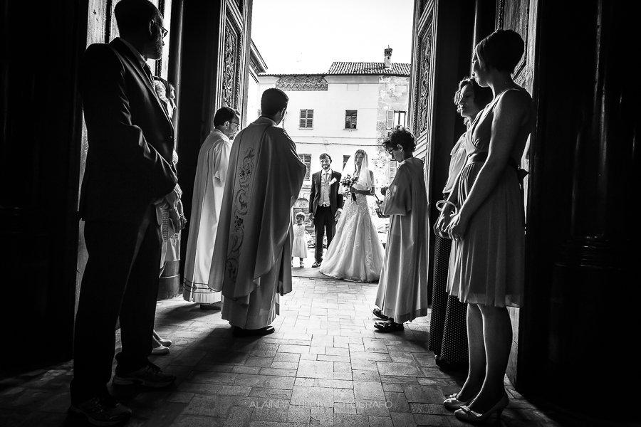 alain battiloro fotografo matrimonio piemonte 07