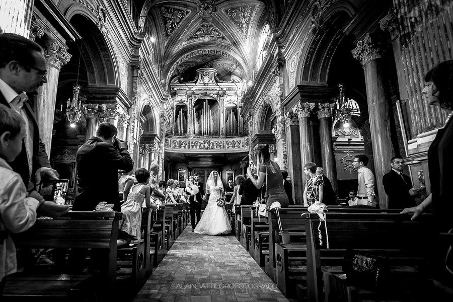 alain battiloro fotografo matrimonio piemonte 08