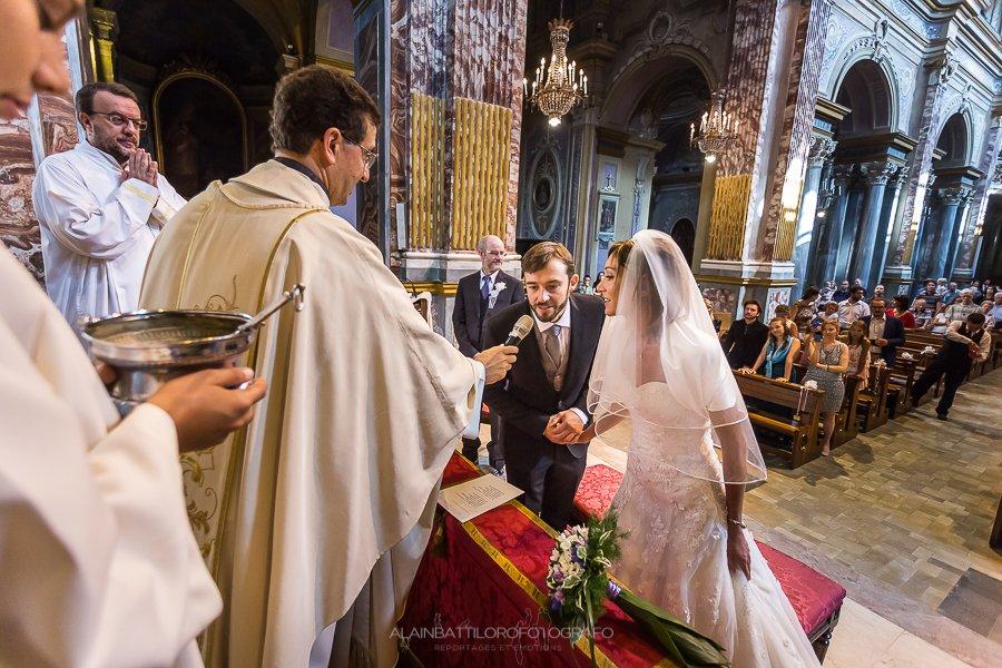 alain battiloro fotografo matrimonio piemonte 10
