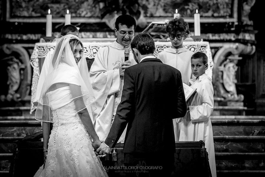 alain battiloro fotografo matrimonio piemonte 11