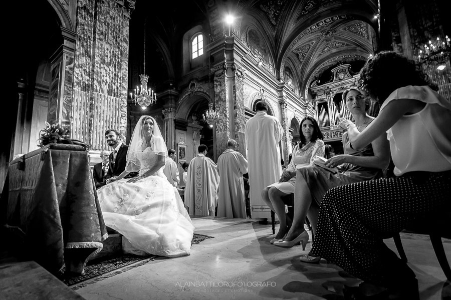 alain battiloro fotografo matrimonio piemonte 12