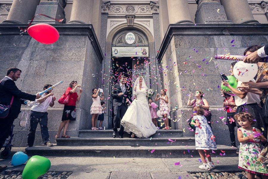 alain battiloro fotografo matrimonio piemonte 13