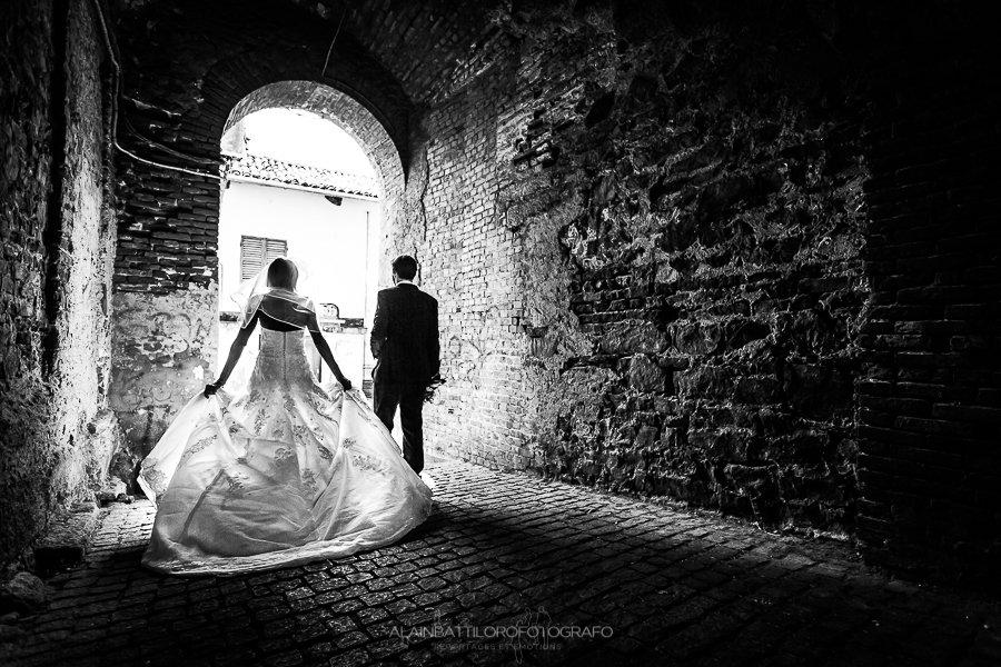 alain battiloro fotografo matrimonio piemonte 14