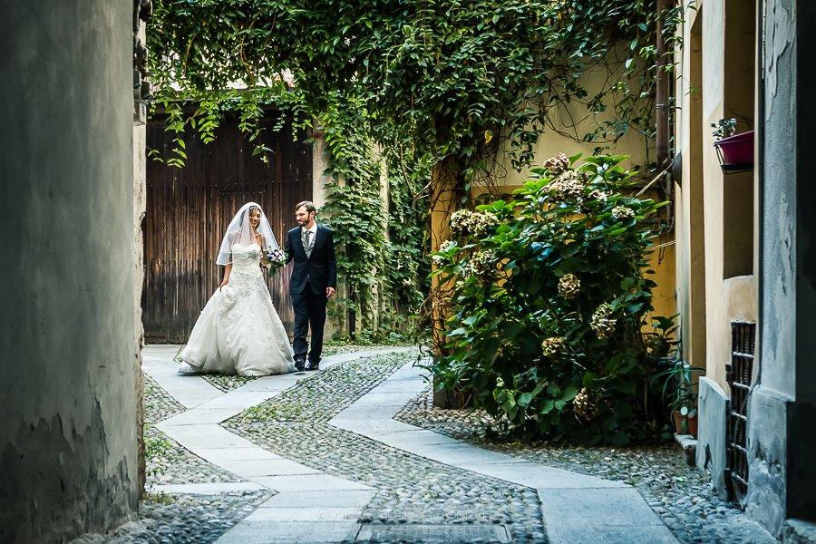 alain battiloro fotografo matrimonio piemonte 15