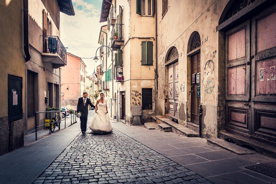 alain battiloro fotografo matrimonio piemonte 16