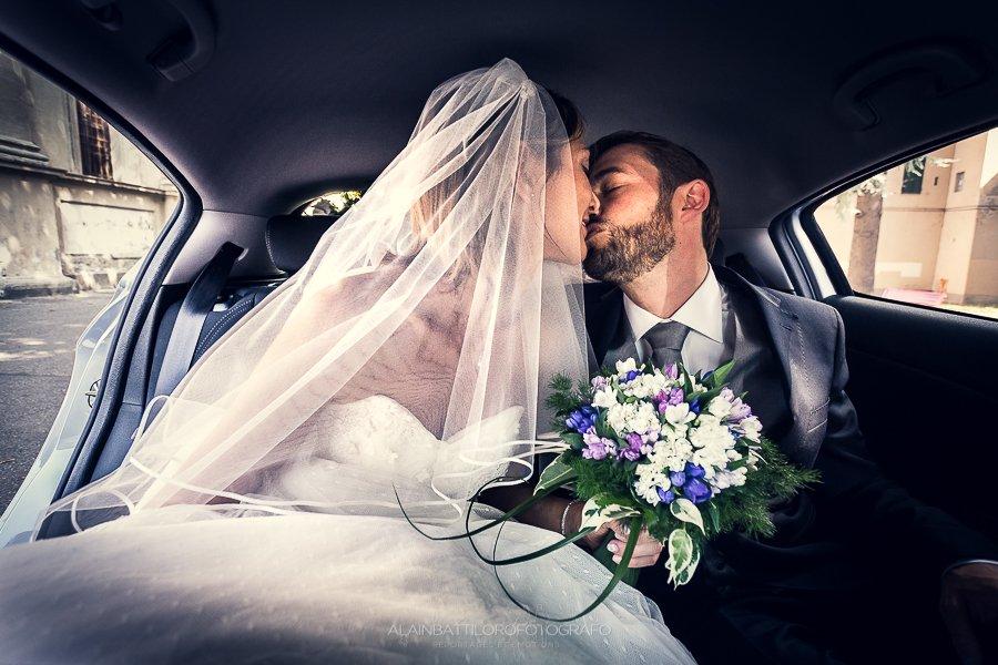 alain battiloro fotografo matrimonio piemonte 17