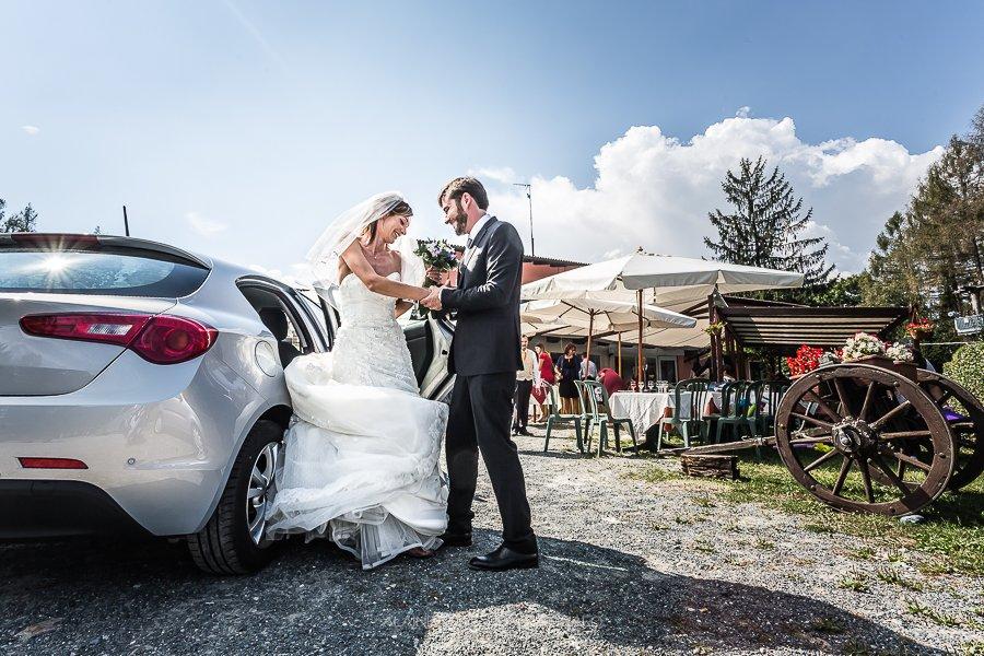 alain battiloro fotografo matrimonio piemonte 18