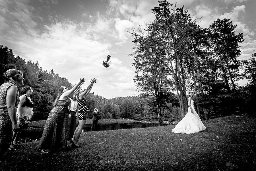 alain battiloro fotografo matrimonio piemonte 20