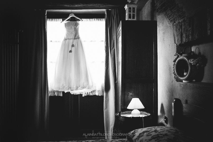 alain battiloro fotografo matrimonio torino italia 03