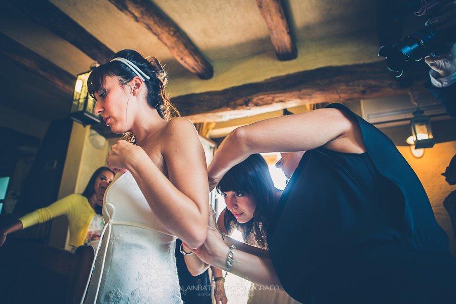 alain battiloro fotografo matrimonio torino italia 05