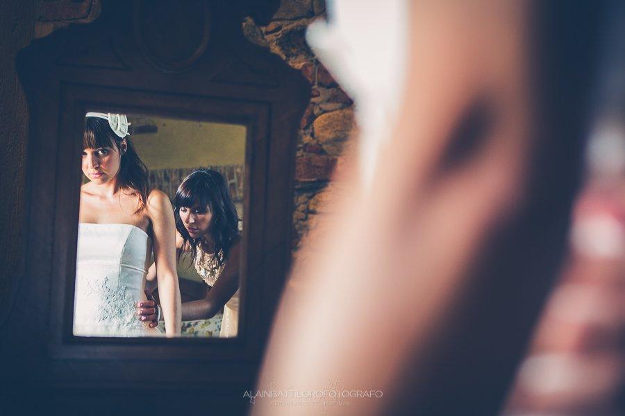 alain battiloro fotografo matrimonio torino italia 06
