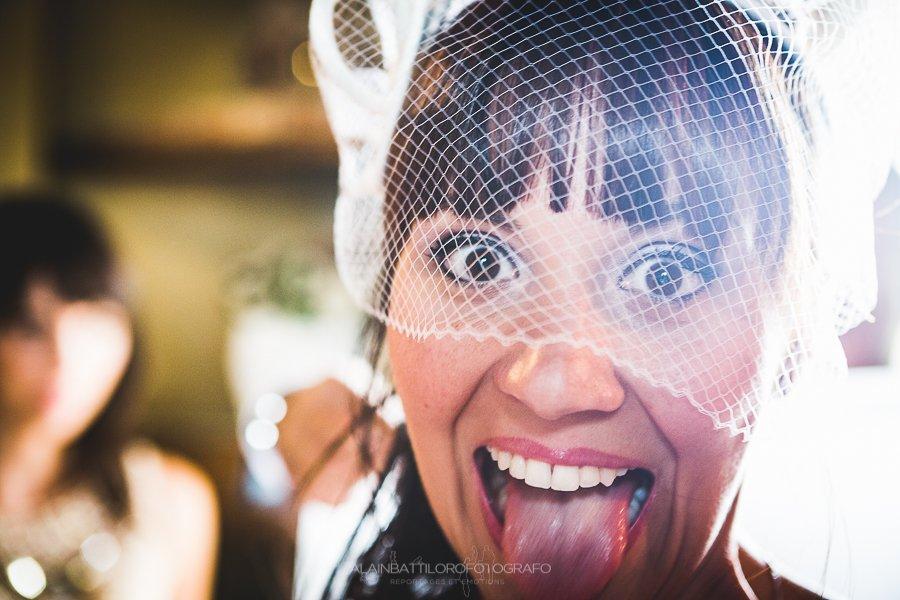 alain battiloro fotografo matrimonio torino italia 10