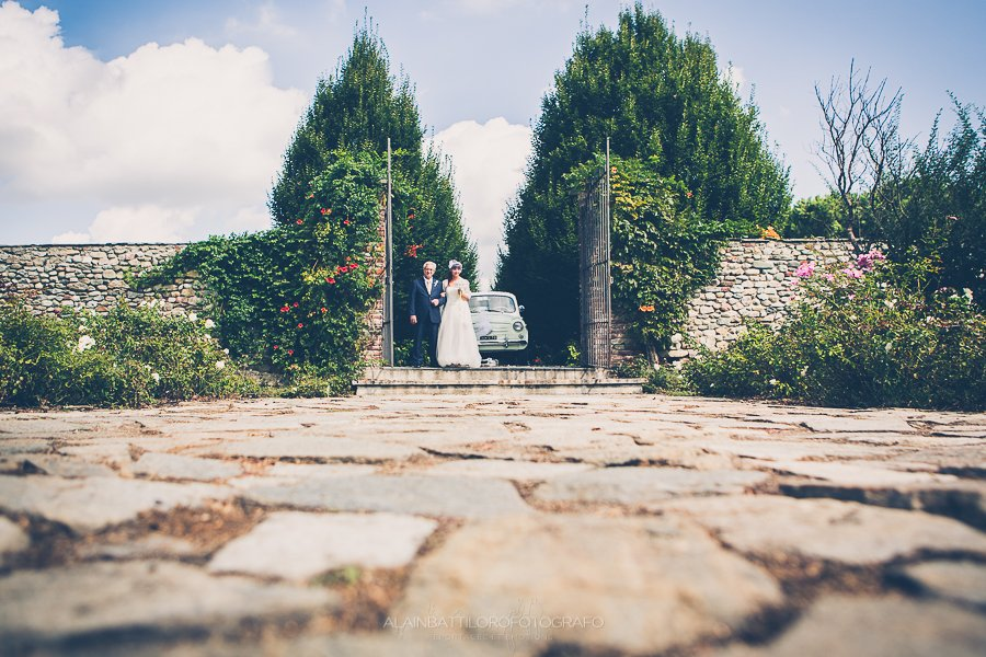 alain battiloro fotografo matrimonio torino italia 14