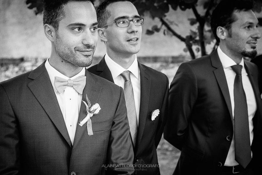 alain battiloro fotografo matrimonio torino italia 15
