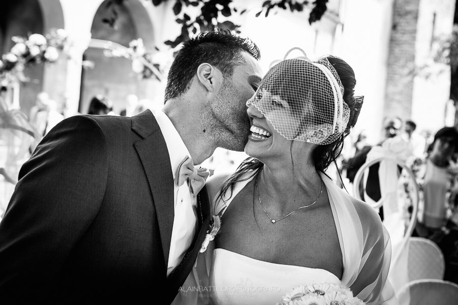 alain battiloro fotografo matrimonio torino italia 16