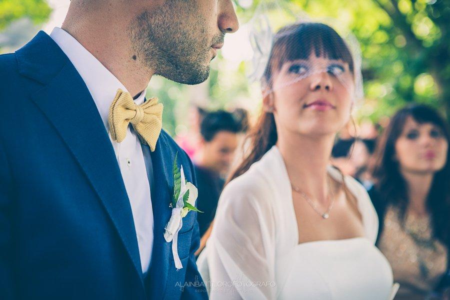 alain battiloro fotografo matrimonio torino italia 17
