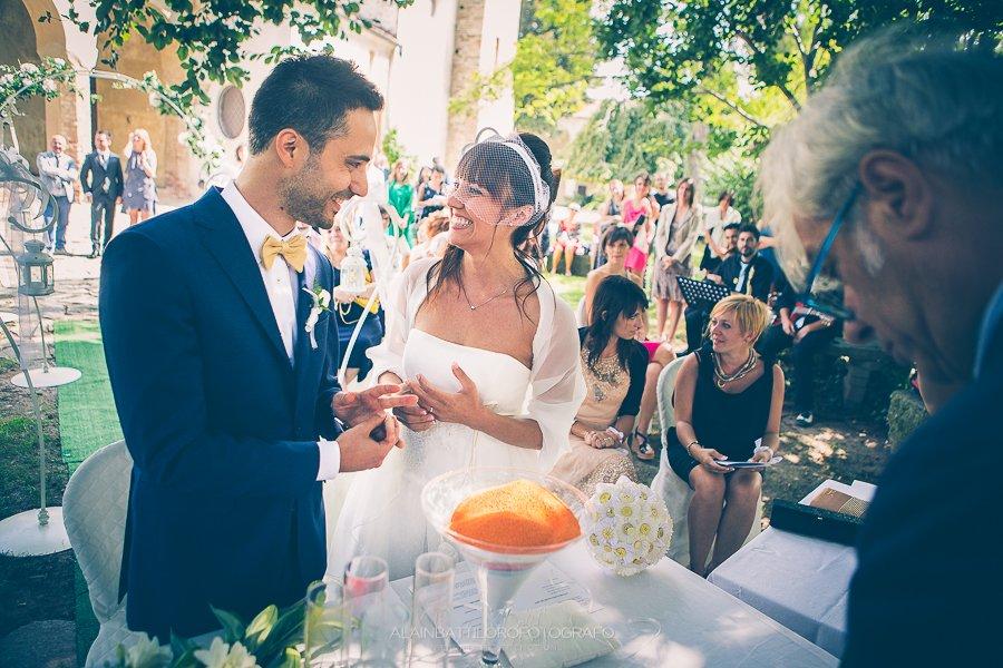 alain battiloro fotografo matrimonio torino italia 19