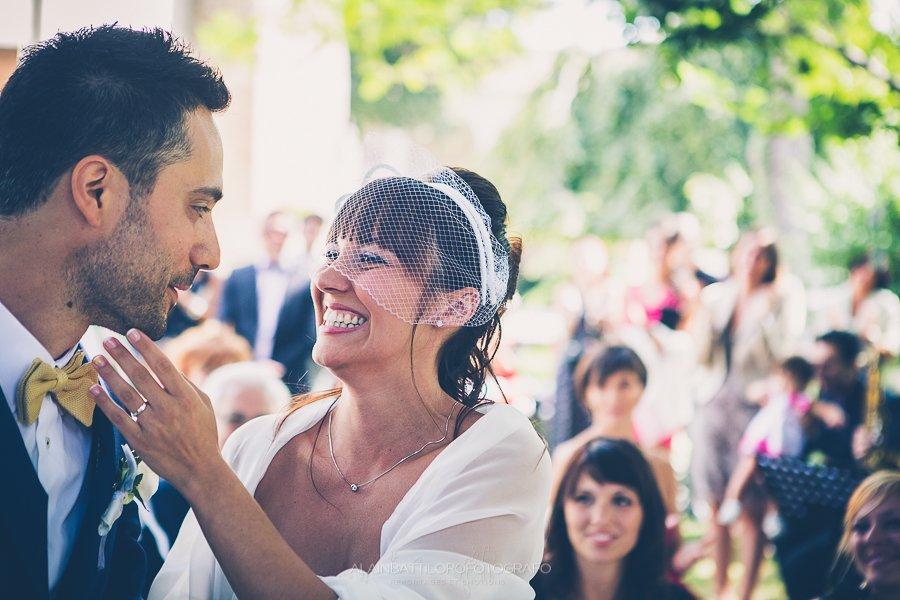 alain battiloro fotografo matrimonio torino italia 20