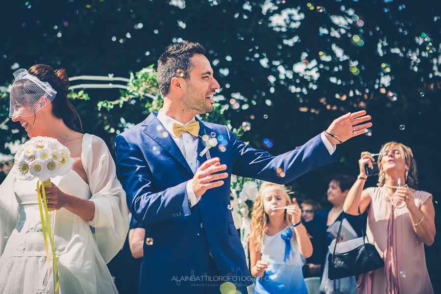 alain battiloro fotografo matrimonio torino italia 21