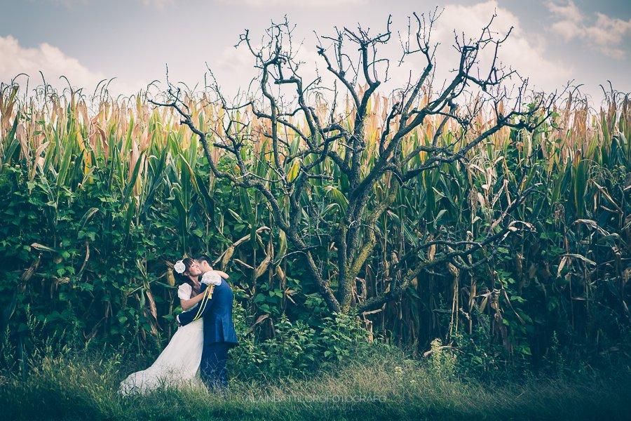 alain battiloro fotografo matrimonio torino italia 22