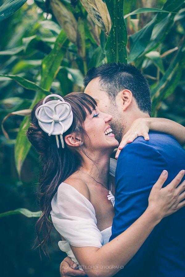 alain battiloro fotografo matrimonio torino italia 23
