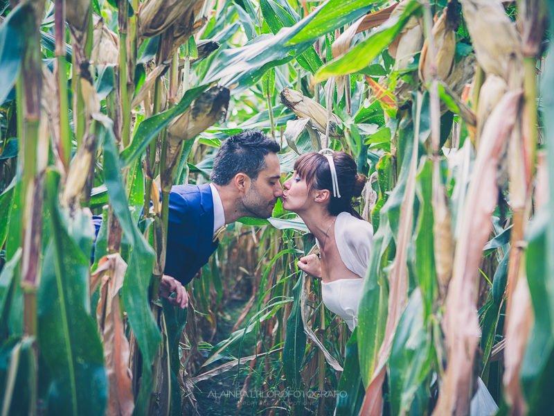 alain battiloro fotografo matrimonio torino italia 24