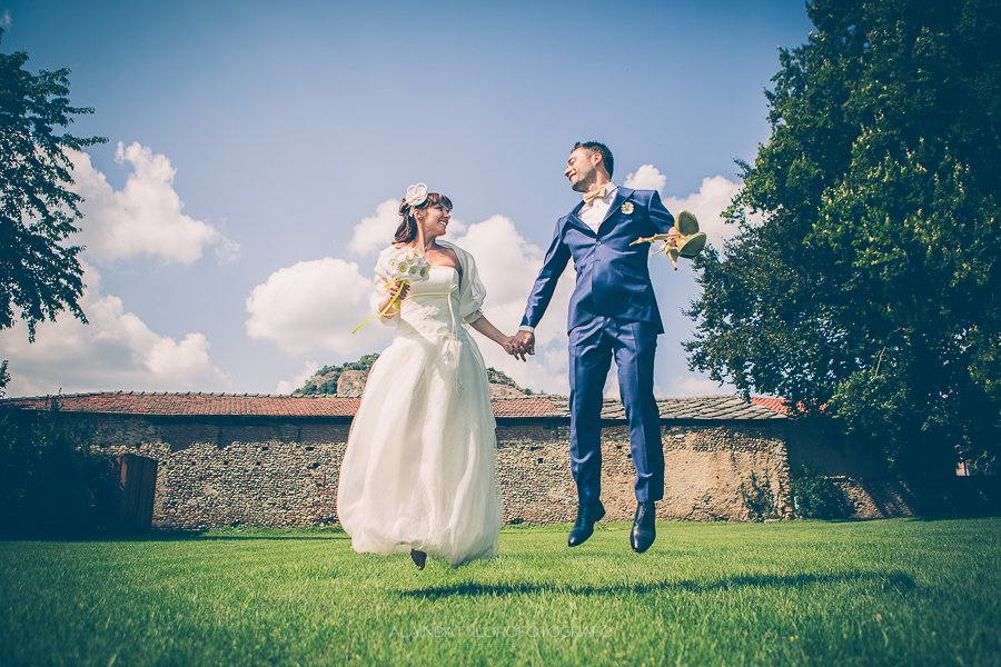 alain battiloro fotografo matrimonio torino italia 25