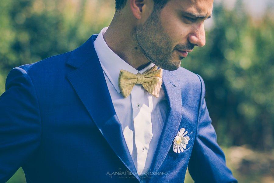 alain battiloro fotografo matrimonio torino italia 26