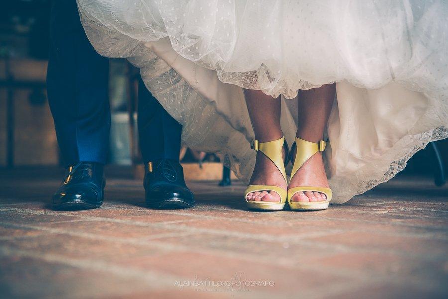 alain battiloro fotografo matrimonio torino italia 28