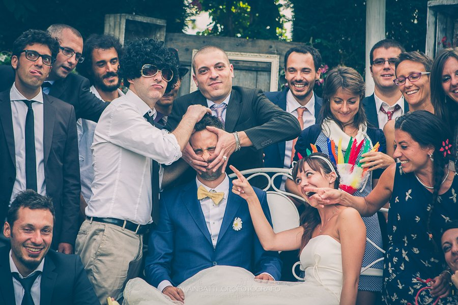 alain battiloro fotografo matrimonio torino italia 29