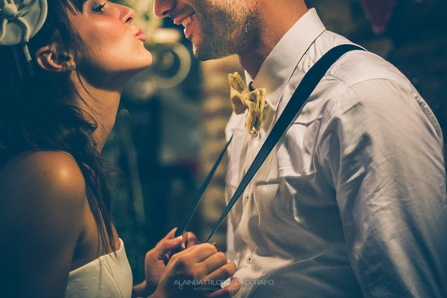 alain battiloro fotografo matrimonio torino italia 31