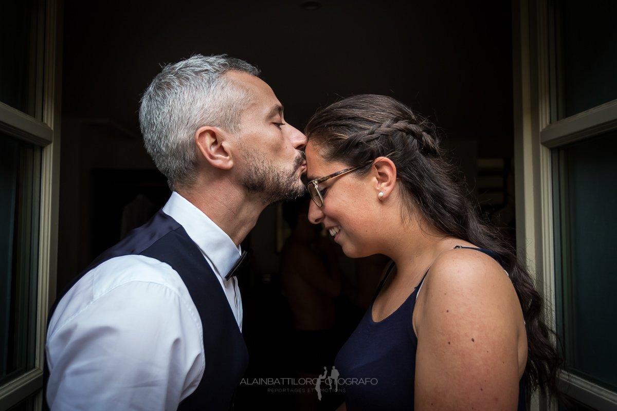 alainbattiloro wedding asti 05