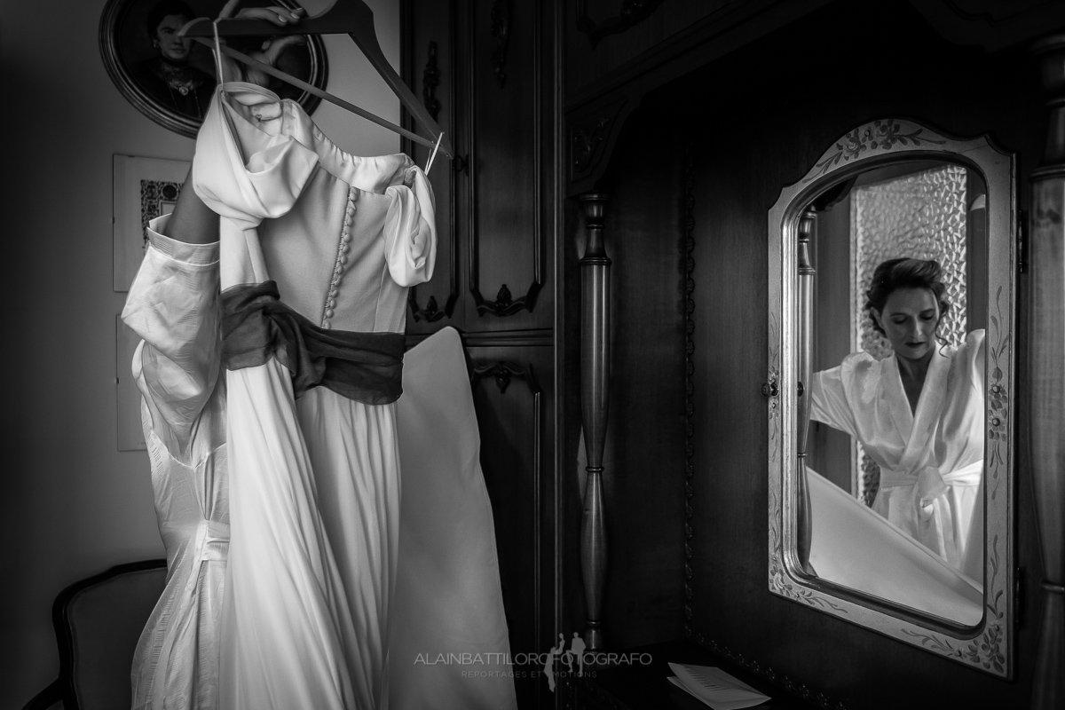 alainbattiloro wedding asti 09