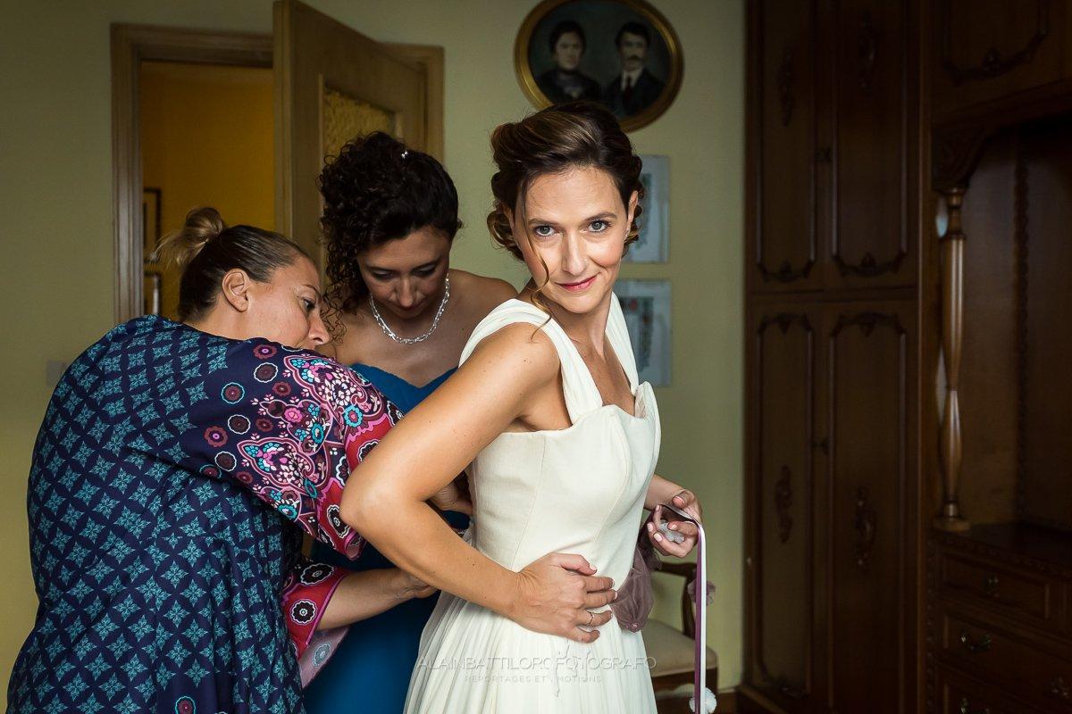 alainbattiloro wedding asti 12