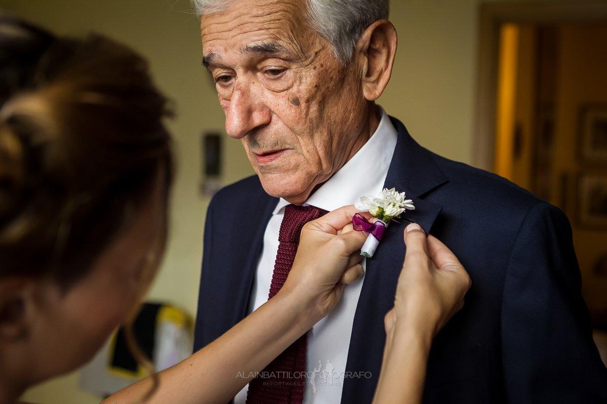 alainbattiloro wedding asti 13