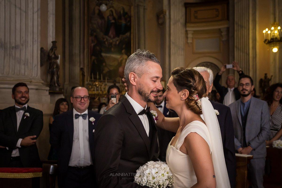 alainbattiloro wedding asti 16