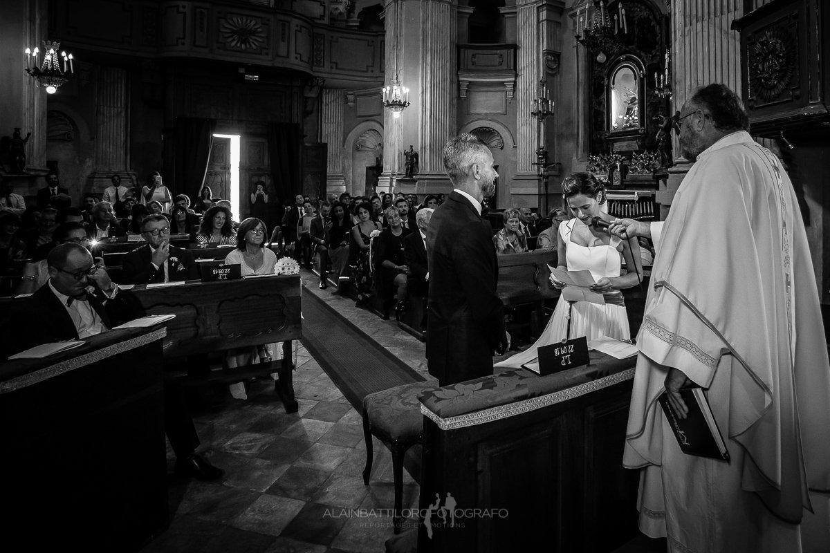 alainbattiloro wedding asti 17
