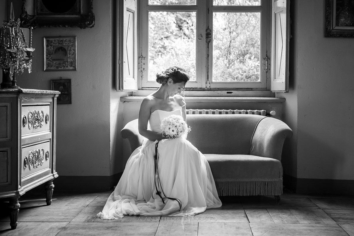 alainbattiloro wedding asti 19