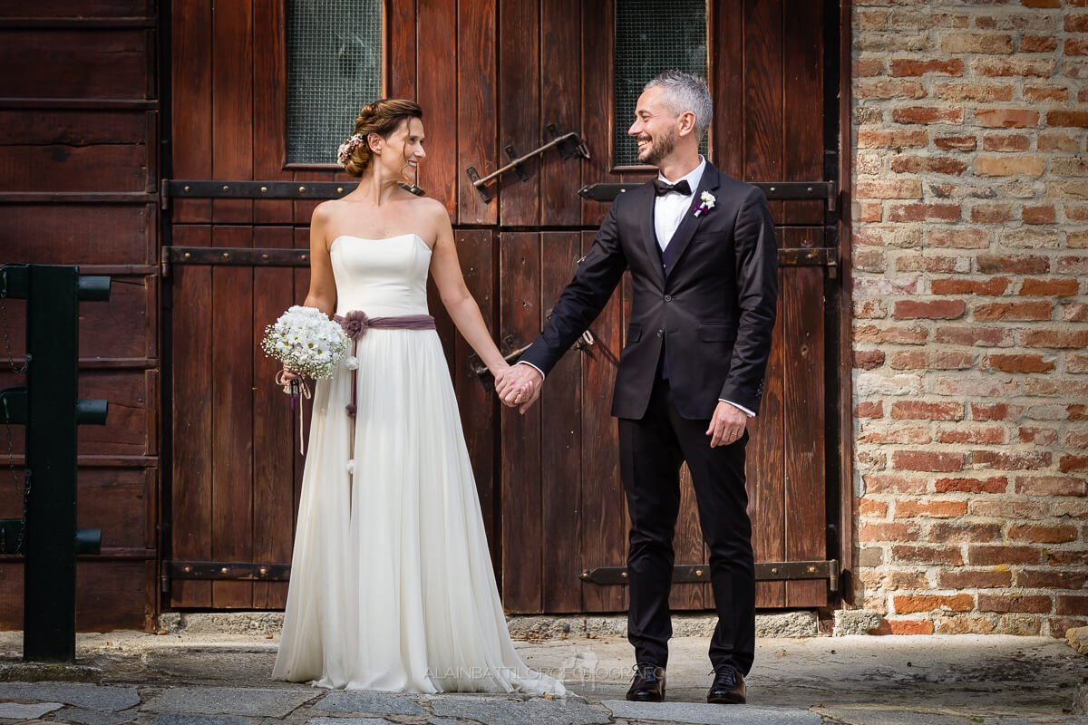alainbattiloro wedding asti 22