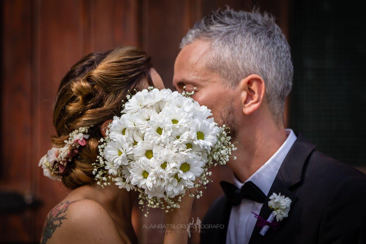 alainbattiloro wedding asti 23