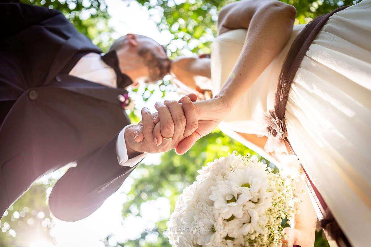 alainbattiloro wedding asti 25