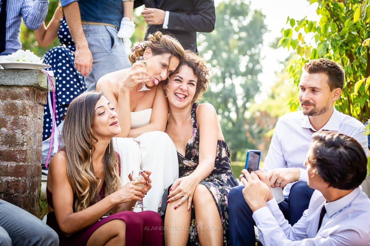 alainbattiloro wedding asti 26